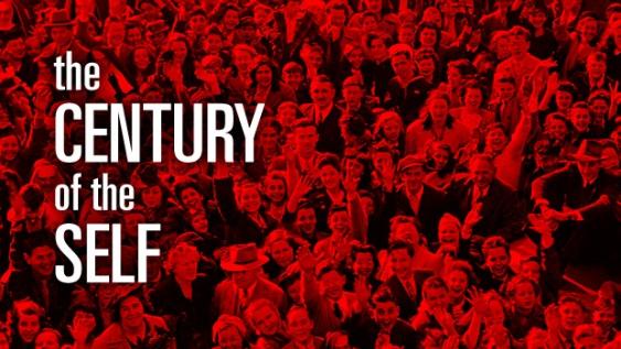 Century-of-Self1