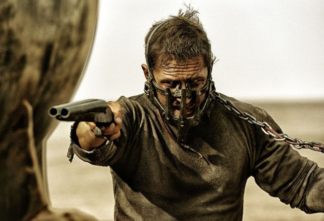 mad-max-fury-road-image-tom-hardy-5