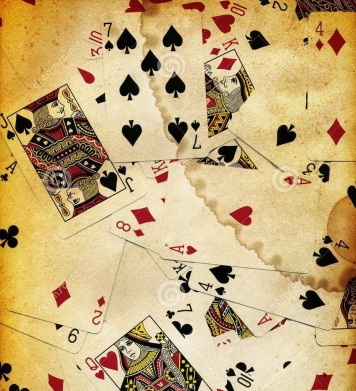 dirty-playing-cards-background-texture-design-3825325