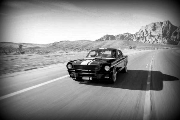 Ringbrothers-Ford-Mustang-1