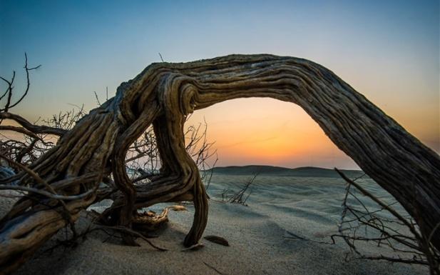Desert-sunset-sands-deadwood-dusk_m