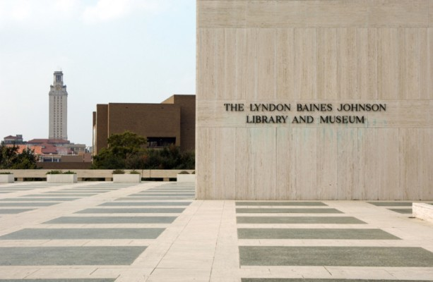LBJ-Library-and-UT-Tower-800x523