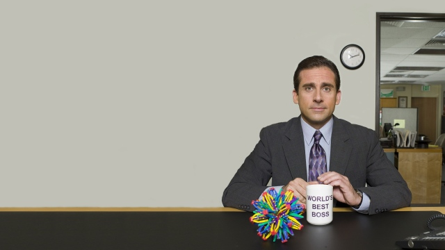 the_office_tv_series_steve_carell_boss_96802_3840x2160