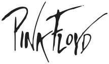 Pink_Floyd_Large_Logo_Vector_White_Wallpaper