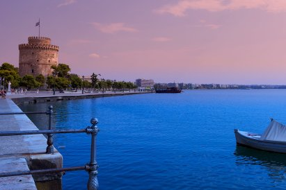 Thessaloniki-BGR