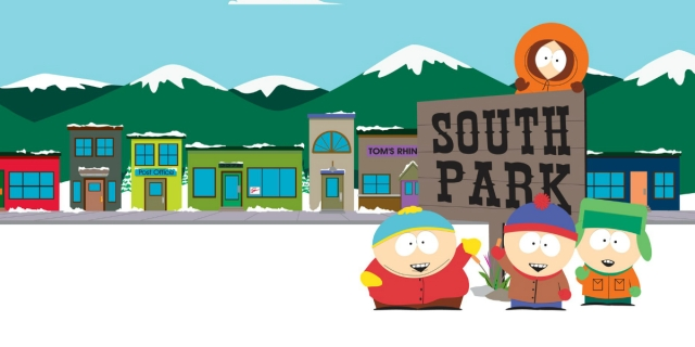 south-park-season-19-yelp-lawsuit
