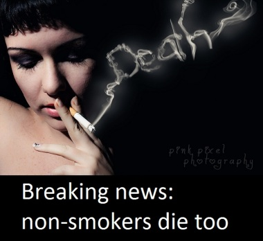 by-2020-you-can-expect-find-nearly-seven-billion-cigarette-ends-littering-world