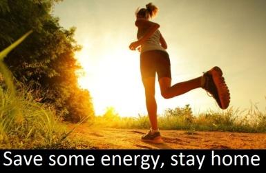 hipwee-jogging-750x422