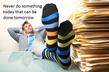 procrastination4