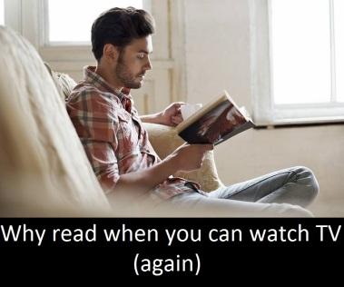 reading-image-reading-36067821-500-333