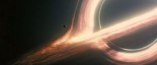 interstellar-gargantua
