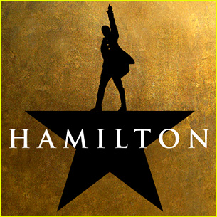 hamilton-wins-best-musical