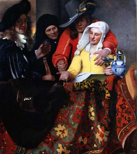 Johannes_Vermeer_-_The_Procuress_-_Google_Art_Project